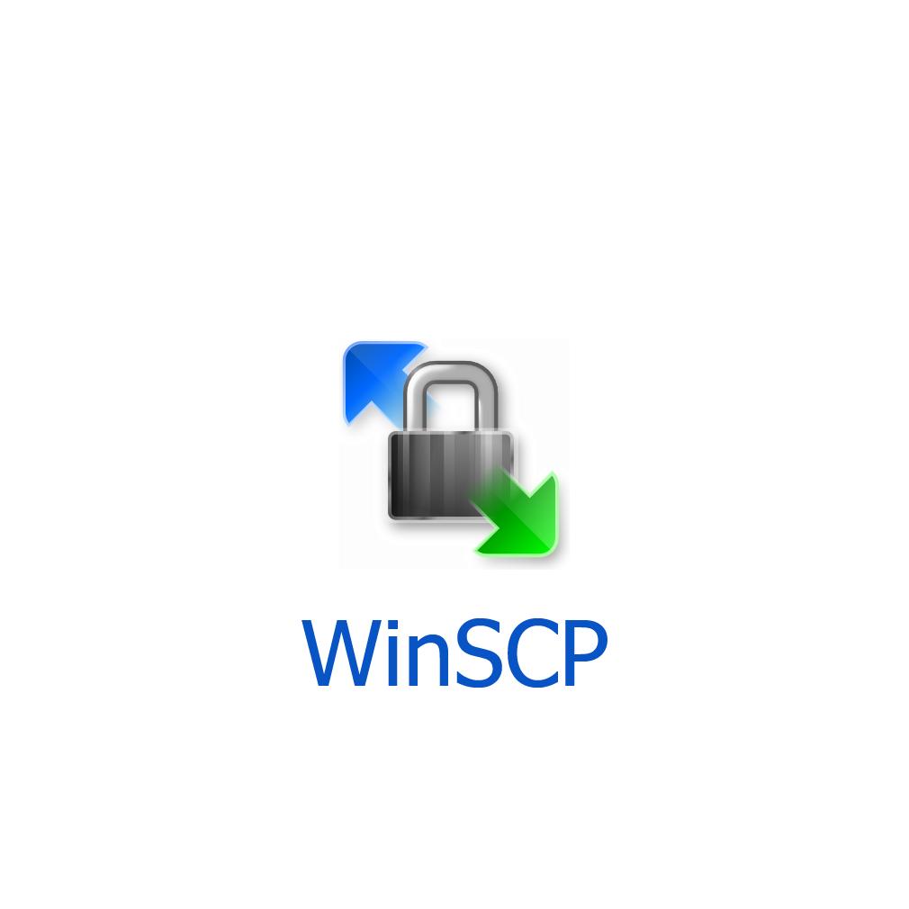 https://adminguide.ru/wp-content/uploads/2019/03/post-logo_WinSCP.png