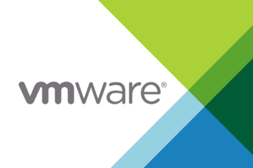 Установка VMware vCenter Server 6.7 Appliance из под Windows