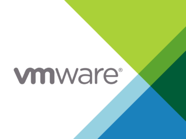 VMWare vSphere: datastore conflicts with an existing datastore