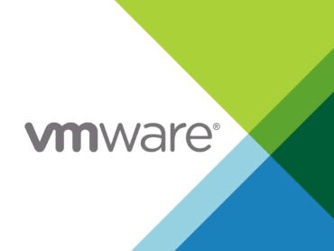 VMWare ESXi. Установка через iLO Integrated Remote Console на флешку.