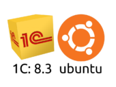 Ubuntu 18.04 — RDP Server за 5 минут