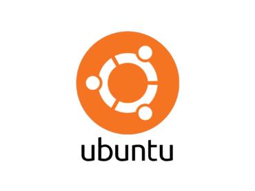 Установка Ubuntu Server 18.04