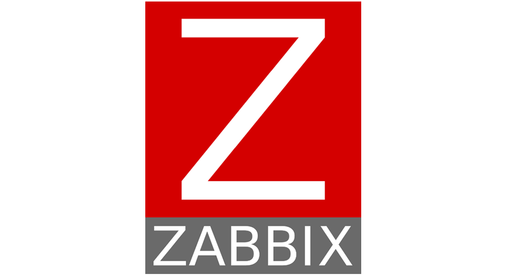 post-logo_Zabbix