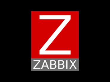 Установка Zabbix 4.0 из репозитория на Ubuntu 18.04