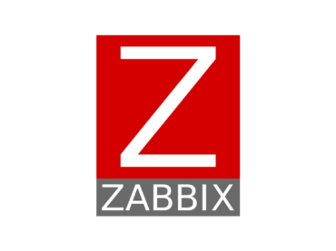 Установка Zabbix из коробки — Zabbix 3.4