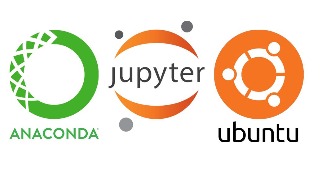 post-logo_Anaconda+Jupyter+Ubuntu