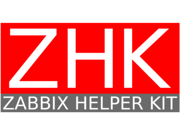 Zabbix Helper Kit и автоматизация обновления Zabbix Agent