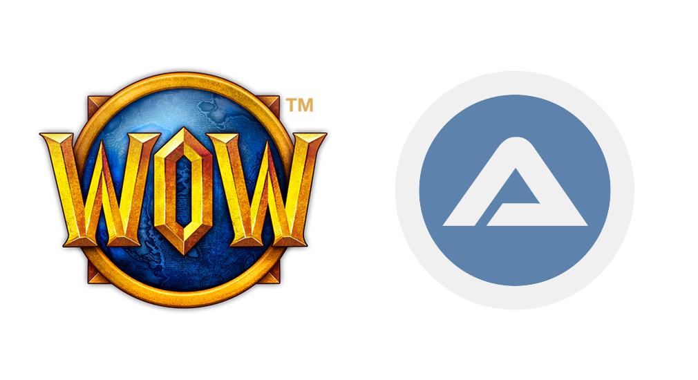 AntiAFK WoW - скрипт для World of Warcraft